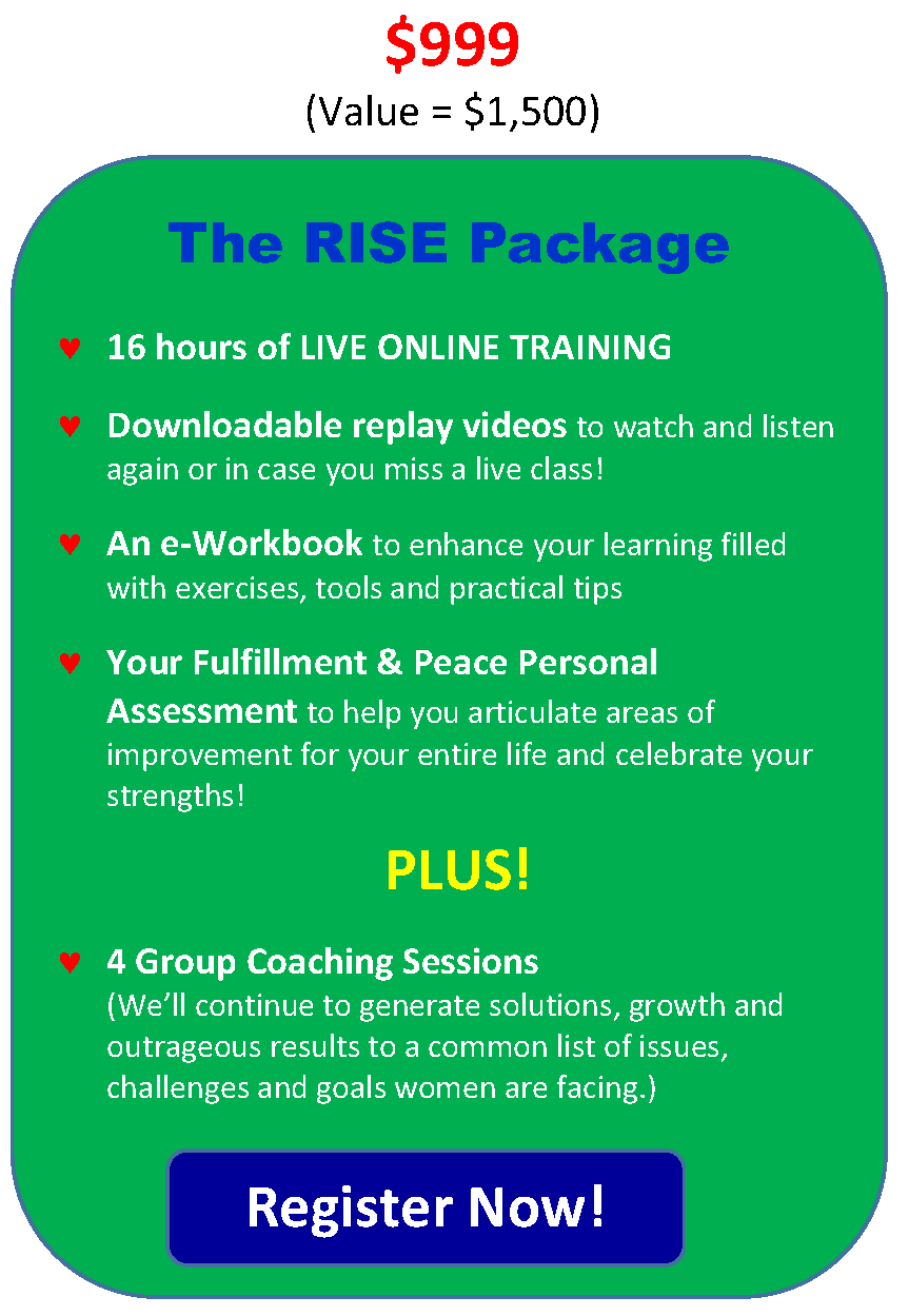 LEAD RISE Package