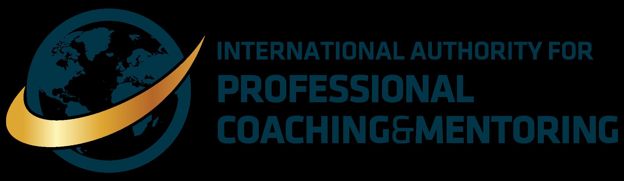 IAPC&M Logo